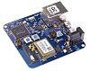 L-TEK Elektronika A00157, 6LoWPAN Module IoT Gateway 2.4GHz