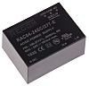 Recom, 4W Embedded Switch Mode Power Supply SMPS,
