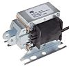 Pull Action AC Laminated Solenoid, 17VA, 240 V