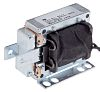 Pull Action AC Laminated Solenoid, 9VA, 24 V