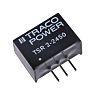 TRACOPOWER Switching Regulator, 6.5 → 36V dc Input,
