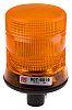 RS PRO Amber LED Beacon, 10 → 30