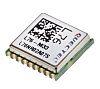 Quectel L76-M33 GPS Module