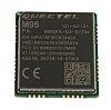 Quectel M95FA-03-STDN GSM & GPRS Module 850,900,1800,1900MHz