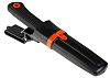 RS PRO No 90.0mm Insulation Safety Knife with