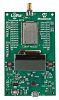 Microchip LoRa Mote RN2483 LoRa Development Board DM164138