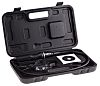 RS PRO 11.5mm probe Inspection Camera, 600mm Probe