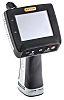 RS PRO 8mm probe Inspection Camera, 880mm Probe