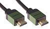 Cable HDMI, HDMI Macho a HDMI Macho, 3m