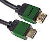 Cable HDMI, HDMI Macho a HDMI Macho, 5m