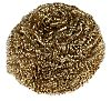 Weller Brass Wool, for use with WDC Series