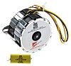 RS PRO Reversible Synchronous Geared AC Geared Motor,