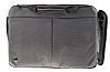 Wenger Format 16in Laptop Briefcase, Grey