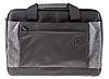 Wenger Underground 16in Laptop Briefcase, Black