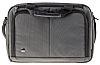Wenger Source 14in Laptop Briefcase, Grey