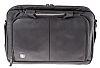 Wenger Source 14in Laptop Briefcase, Black