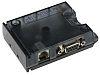 Gemalto (Cinterion) GSM & GPRS Module BGS2T RS232-