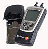 Manomètre Testo Testo 510 à 40.15 inH2O, 100HPa, Etalonné RS