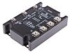 RS PRO 10 A rms Solid State Relay,