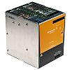 Weidmuller PRO ECO DIN Rail Power Supply with