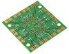 Analog Devices ADA4807-4ARUZ-EBZ, Operational Amplifier