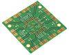 Analog Devices ADA4807-4ARUZ-EBZ, Operational Amplifier