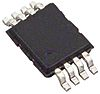 Analog Devices AD7920BRMZ, 12-bit Serial ADC, 8-Pin uSOIC
