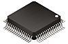 EXAR Quad-Channel, LQFP UART 4Mbit/s, 2.25 → 3.6