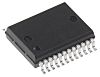 STMicroelectronics VND5050AK-E Dual High Side MOSFET Power Driver