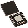 ROHM, BD9B600MUV-E2 Step-Down Switching Regulator Dual-Channel 6A