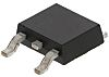 ROHM, 6 V Linear Voltage Regulator, 500mA, 1-Channel,