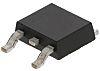ROHM BD33KA5FP-E2, LDO Regulator, 500mA, 3.3 V, ±1%