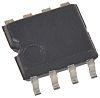 ROHM BR24T64F-WE2, 64kbit EEPROM Memory 8-Pin SOP I2C