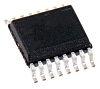 ROHM BH2223FV-E2, 10-Channel 8 bit Serial DAC, 16-Pin