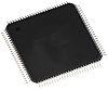 Cypress Semiconductor CY7C68013A-100AXC, USB Controller,