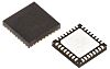 Cypress Semiconductor CY8C20434-12LQXI, CMOS System-On-Chip for