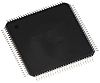 Cypress Semiconductor CY8C5267AXI-LP051, CMOS System-On-Chip for