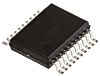 ROHM BM6104FV-CE2 5 Galvanic Isolated MOSFET Power Driver,