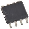 ROHM BD6211HFP-TR, Brushed Motor Driver IC 8-Pin, SOP