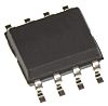 Winbond W74M64FVSSIQ/TUBE, SPI 64Mbit Flash Memory Chip, 8-Pin