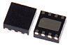 Winbond W25N01GVZEIG/TUBE NAND 1Gbit Flash Memory Chip, 8-Pin