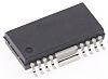 Toshiba TBD62064AFG(Z), Quad Power Switch IC 16-Pin, HSOP