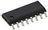 Toshiba TBD62003AFG(Z) 7 Power Switch IC 16-Pin, SOP