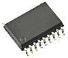 Toshiba TBD62084AFNG(Z) 8 Power Switch IC 18-Pin, SSOP