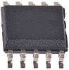 VIPER115XSTR, Voltage - Frequency Converters, Voltage, , 10-Pin