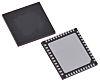 STMicroelectronics STM32L433CBU6, 32bit ARM Cortex M4
