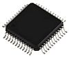 STMicroelectronics STM32L431CBT6, 32bit ARM Cortex M4