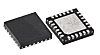 Cypress Semiconductor CYPD3171-24LQXQ, USB Controller, 1Mbit/s,