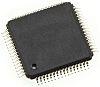 Cypress Semiconductor CY8C4247AZI-M485, 32bit ARM Cortex M0