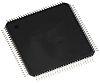 Cypress Semiconductor CY8C5468AXI-LP106, 32bit ARM Cortex M3